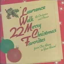 merry mr original soundtrack lp vinyl
