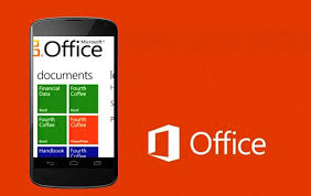 office app for android ms office made free for android phones