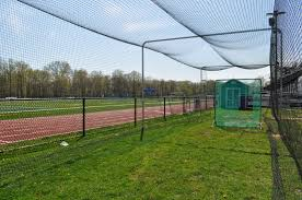 baseball equipment batting cages middlesex nj