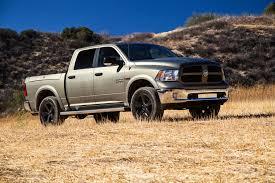 Dodge Ram Cummins 4x4 - 2014 ram 1500 ecodiesel review long term update 5