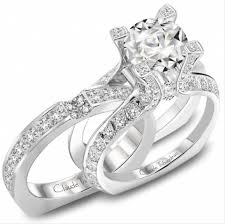 best wedding ring brands expensive wedding rings for women wedding ideas