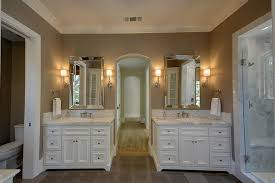 provincial bathroom ideas provincial traditional bathroom sacramento by