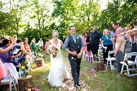 kansas weddings