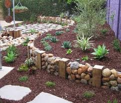 gardening ideas on a budget gardening ideas