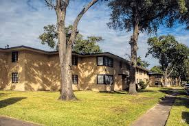 lawndale village apartments houston tx apartment finder
