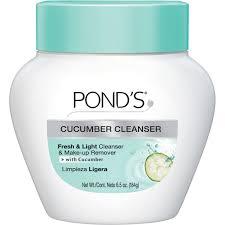 ponds makeup remover wipes walmart mugeek vidalondon