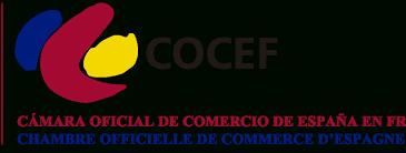 chambre de commerce espagnole en chambre de commerce franco espagnole adae soirée chambre de commerce