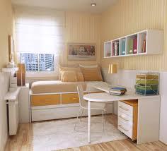 Interior Hotel Room - adorable impressive modern small hotel design plans full imagas