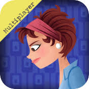 Fowers Paperback The Game By Fowers Games Touch Arcade