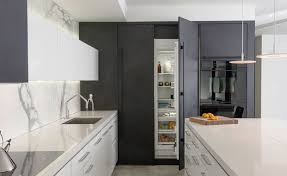 Winning Kitchen Designs Sub Zero And Wolf Kitchen Design Contest 2015 2016 Contest Watchers