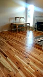 Laminate Flooring Swansea Best 25 Collinsville Illinois Ideas On Pinterest