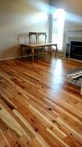 26 best custom floors and more hardwood images on
