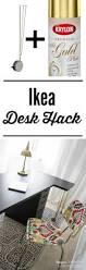 Ikea 2006 Catalog Pdf by 54 Best Kartell Goes Sottsass Images On Pinterest Textile Design