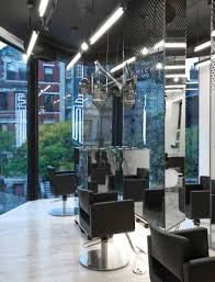 salon eva michelle best of boston