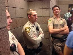 Reno 911 Halloween Costume Phish Net Halloween Costumes
