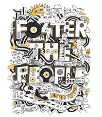 creatively designed 25 best creatively designed typography designs for inspiration