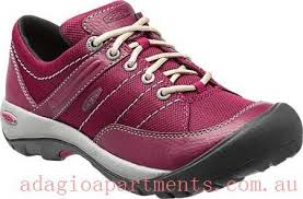 keen womens boots australia keen shoes cheap sandals discount footwear australia discount