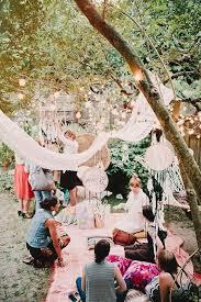 Backyard Picnic Ideas Best 25 Backyard Baby Showers Ideas On Pinterest Babyshower