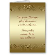 religious card messages happy holidays