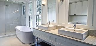 bathroom designs chicago bathroom design chicago home interior design