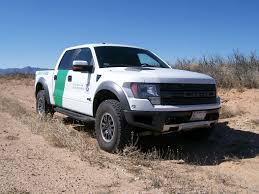 Ford Raptor Diesel - ford raptor archives the truth about cars