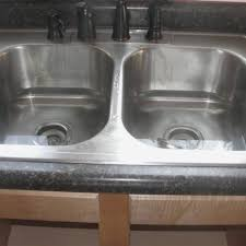 Clogged Kitchen Sink Drano by Drano Not Working Bathroom Sink Awesome Best Kitchen Sink Images