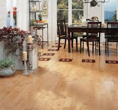porcelain wood tile or natural wood choices for tampa bay flooring