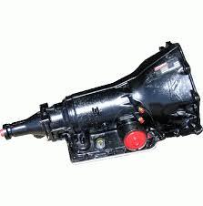 1994 corvette transmission hughes performance hp hp74 1ve hughes performance 700r4