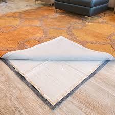 heated floor mats electric foot warmers floor heating mats