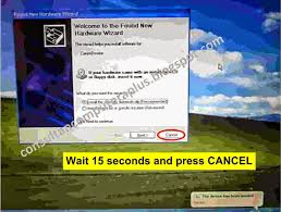 reset software canon mp 237 aplus computer how to fix ink absorber is full on mp237