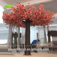 gnw bls044 wholesale cheap large artificial cherry blossom tree