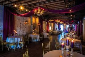 wedding venues new orleans awesome wedding venues new orleans b35 in images selection m77