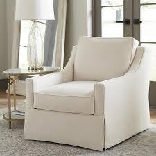 Living Room Accent Chair Living Room Accent Chairs Living Room Bassett Furniture My Favourite