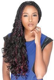 snap hair sensationnel snap candy curl bulk 24 inch