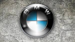 bmw logo bmw logo nexus 5 wallpaper 1920x1080
