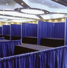 drape rental miami pipe and drape rentals