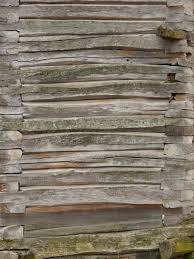 log wall texture 0045 texturelib