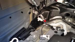 lexus gs 450h hybrid 2006 2007 gs450h hybrid battery cell replacement for 50 lexus gs