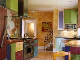 Ideas For Kitchen Walls Painting Ideas For Kitchen 28 Images Diy Kitchen Cabinet