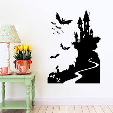 halloween decorations sales halloween wall decorations shenra com