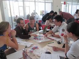 me2902c human centered design methods u2013 best lab uc berkeley