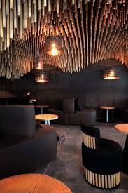 Suche Wohnzimmer Bar 68 Wohnzimmer Shisha Bar Large Size Of Hausdekorationen Und