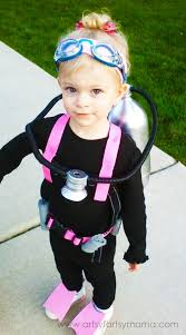 Cute Halloween Costumes Baby Girls 25 Warm Halloween Costumes Ideas 2016