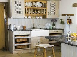 ideas compact farmhouse kitchen designs uk farmhouse pantry