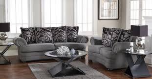 livingroom glasgow living room glasgow furniture centerfieldbar