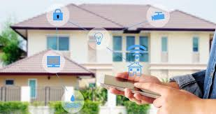 smart home getting started with smart home devices techlicious