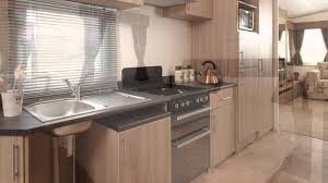 new 2013 abi the derwent static caravan holiday home 100 u0027s of
