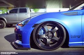 subaru brz custom paint 100 black n blue black n blue e liquide t juice kanger fr