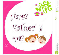 happy fathers day royalty free stock image image 29765306