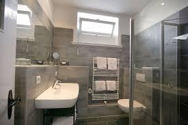 badezimmer design badezimmer modernes design edgetags info